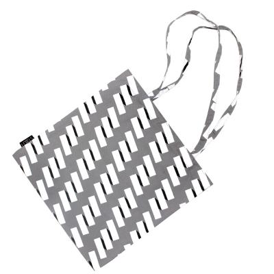 [레벨스] Paper twist 에코백