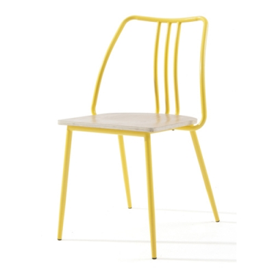 Cafe Chair 452