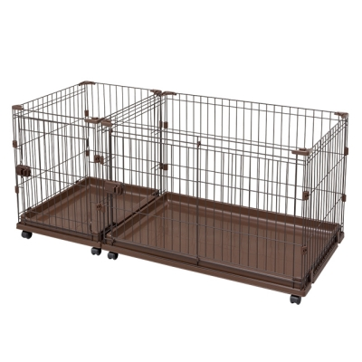 반려동물 가족용 하우스 PCS-1400