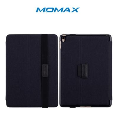 [모맥스] MOMAX Oxford for iPad Pro BLACK 아이패드프로케이스
