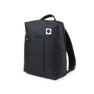 APOLLO SINGLE BACK PACK - LN1613N