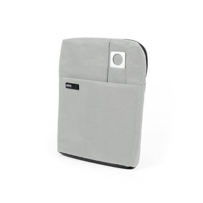 APOLLO Tablet Shoulder BAG - LN1610G
