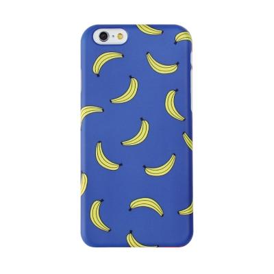 바나나 케이스