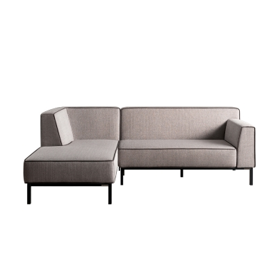 oblique sofa set 1