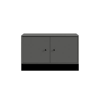 cube storage 1