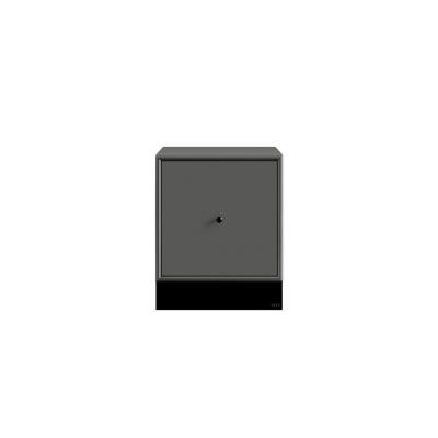 cube storage 2