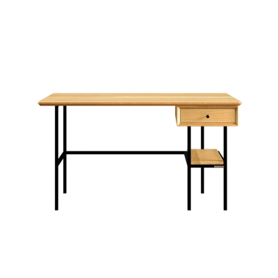 Penta work table