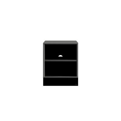 cube storage 4