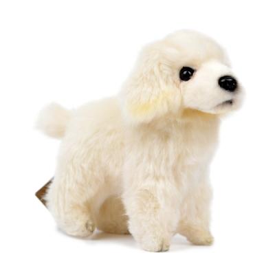6957 마렘마쉽독 강아지 동물인형/10cm.H