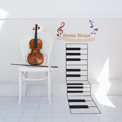 피아노건반