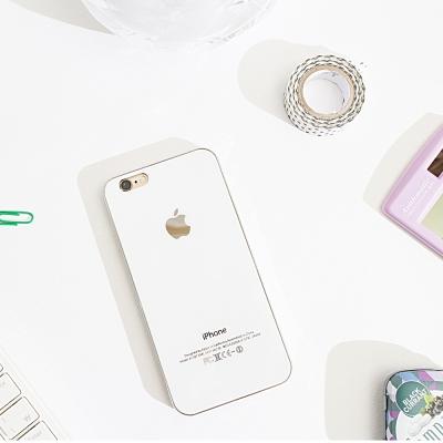 [베리에픽] 아크릴릭 에디션. 오리지널 아이폰6 6s 6+ 6s+케이스