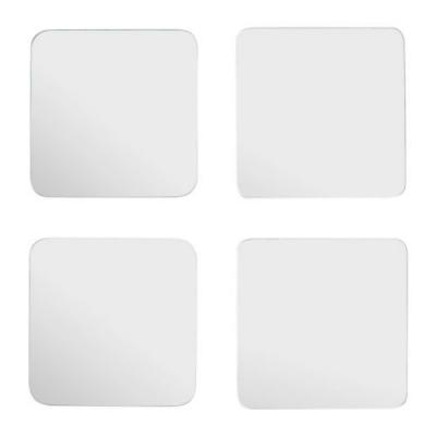 [이케아/IKEA정품 SORLI Mirror]SORLI 거울/화장대/요실거울/거실/전