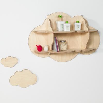 [포코] 구름선반