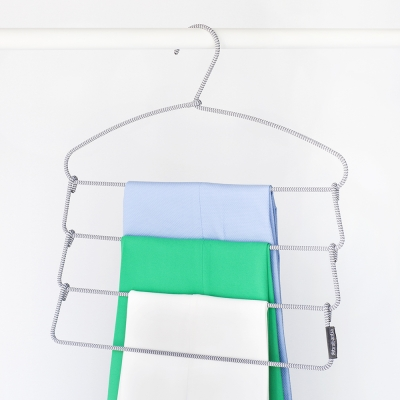 [브라반티아] 옷걸이 바지 전용