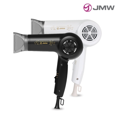 JMW 미니 DM1512A/DM1525B 화이트/블랙_(660475)