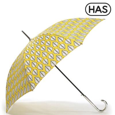 [HAS] 슬림 장우산 8살대 HV858(64)_옐로우파인트리_(801667797)