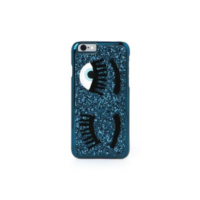 [Chiara Ferragni] BLUE_iphone 6/6S
