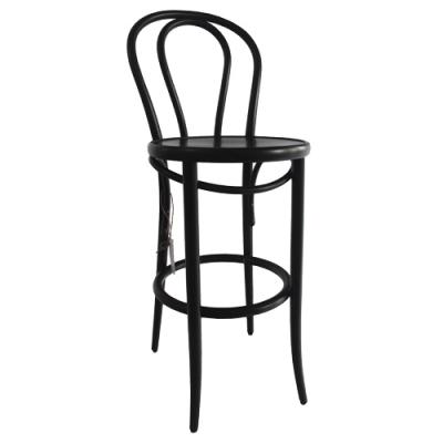 manet bar chair
