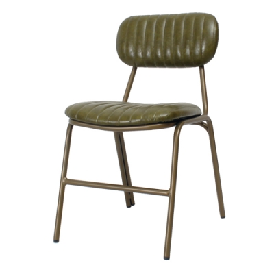 Gaguni Bread Chair(가구니 브레드 체어)