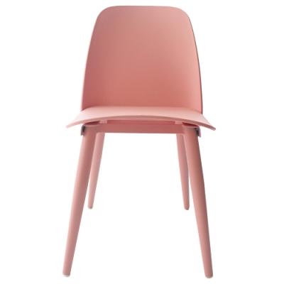 joodi chair