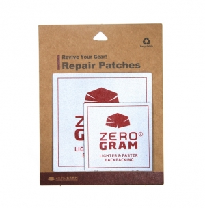 Repair Patch / 리페어패치
