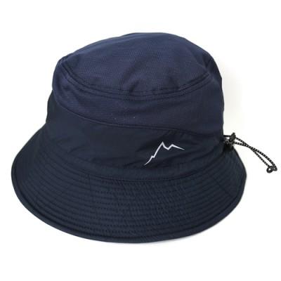 CAYL TRARL HAT / navy