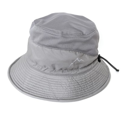 CAYL TRAIL HAT / gray