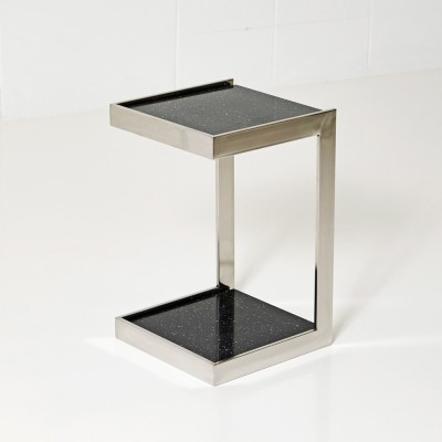 [TABLE 002] 사이드 테이블 / 대리석 / 마블