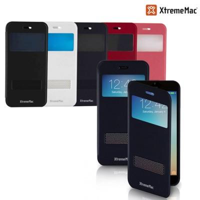 [XtremeMac] 윈도우 북 아이폰6/6S 케이스
