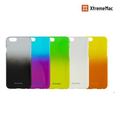 [XtremeMac]마이크로쉴드 페이드 아이폰6+/S+ 케이스