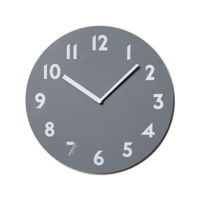 Time Circle Twins 타임서클트윈스 / TC-1G 벽걸이시계
