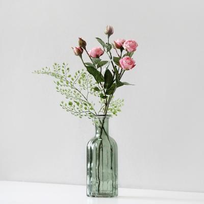 bloom 웨이브 화병 세트