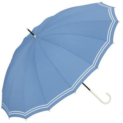 16K marine (no.3017-06)-BL(블루) 장우산