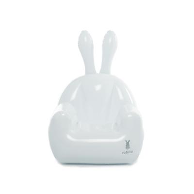 rabito chair small (Sky White) - 커버 별도 구매