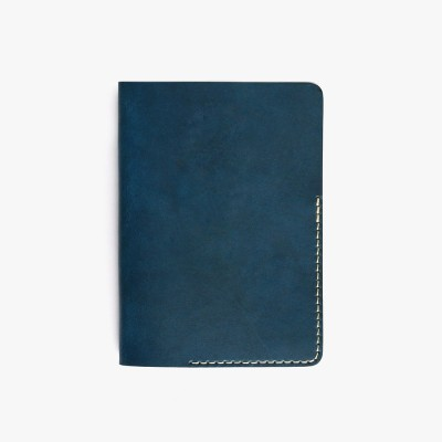 [blocco]여권 케이스