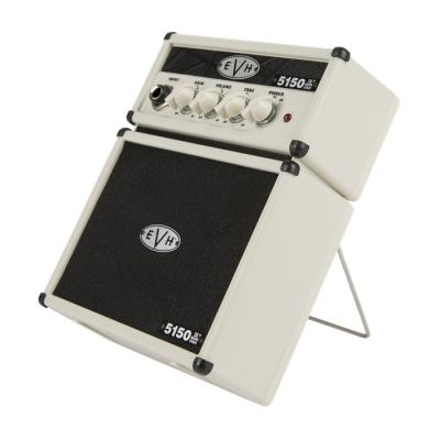 [E.V.H] 5150 III Micro Stack - Mini Amp 에디 반 헤일런 미니 앰프