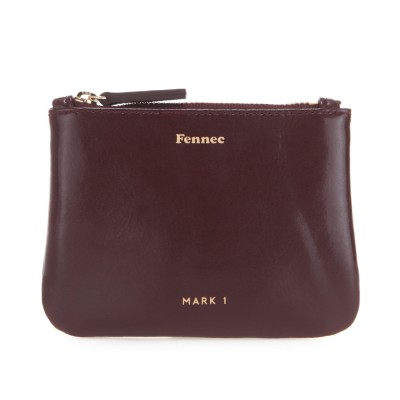 Fennec Mark1 Pouch - 002 Wine