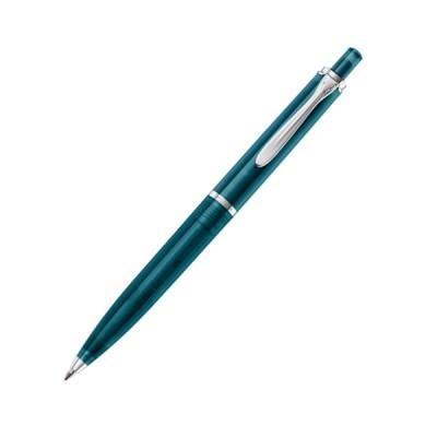 펠리칸 K205 아쿠아마린(Aquamarine) 볼펜