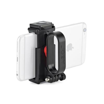 JOBY GripTight POV Kit 스마트폰용 핸드그립 & 블루투스 셔터