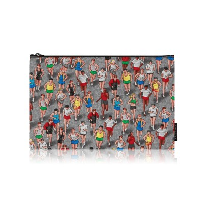 nother Runners Pouch (3size)
