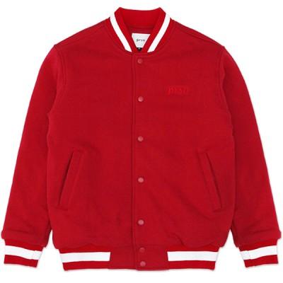 PERSONA prsn B.B. Jackets RED MAN