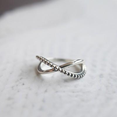 메이드 Ring (silver925)