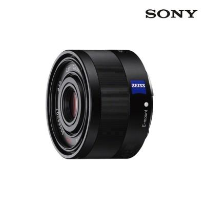 [정품e] 소니 풀프레임 렌즈 FE 35F28Z /SEL35F28Z