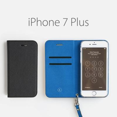 iPhone7 Plus folio case
