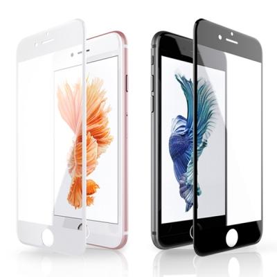 아이페이스 풀커버 강화유리필름 아이폰6s/6/6s플러스/6플러스