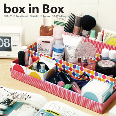 box in Box-lollipop