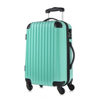[캠브리지] 리버티 기내용 확장형 20형 여행가방(8112)