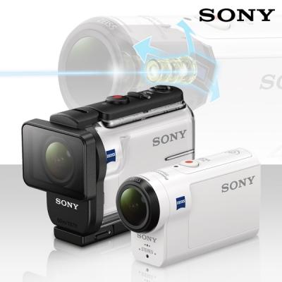 [정품e] 소니 액션캠 HDR-AS300/세계최초 B.O.SS 탑재