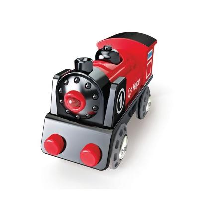 [하페]전동 기차