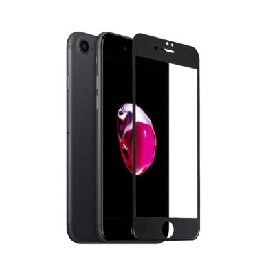 아이폰7/7+ 3D 강화유리 액정보호 필름